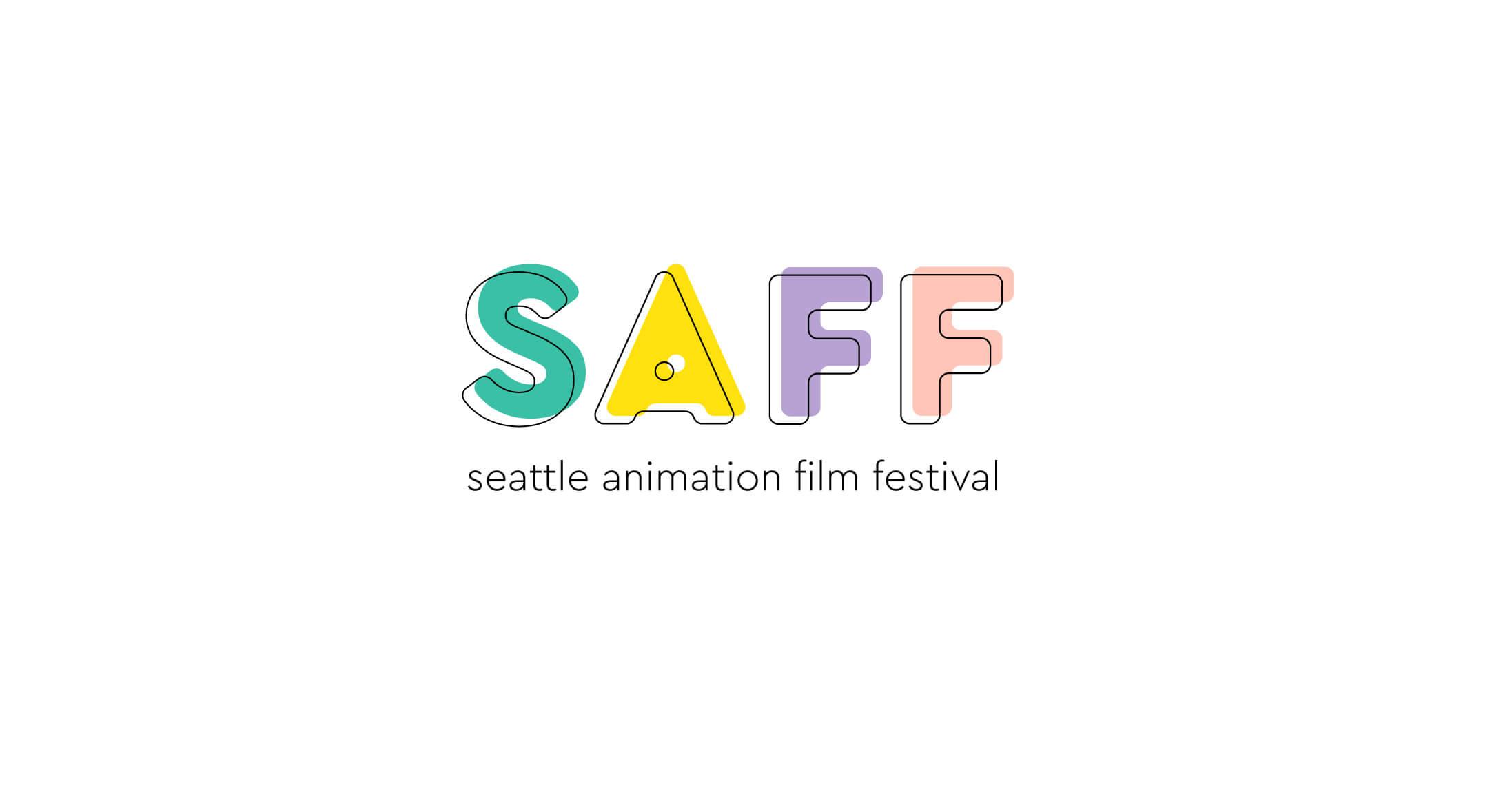 Seattle Animation Film Festival