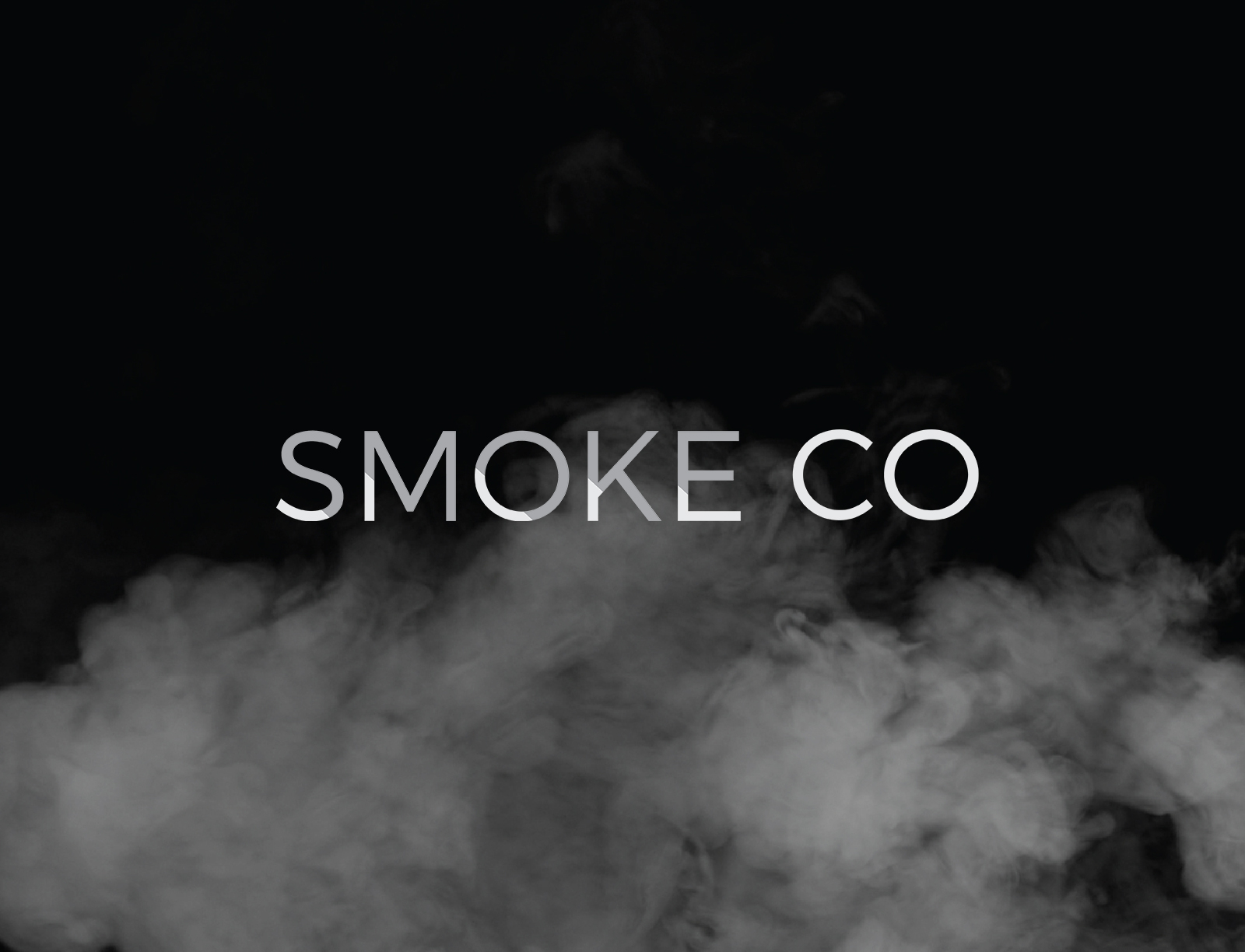 Tony White & Smoke Co