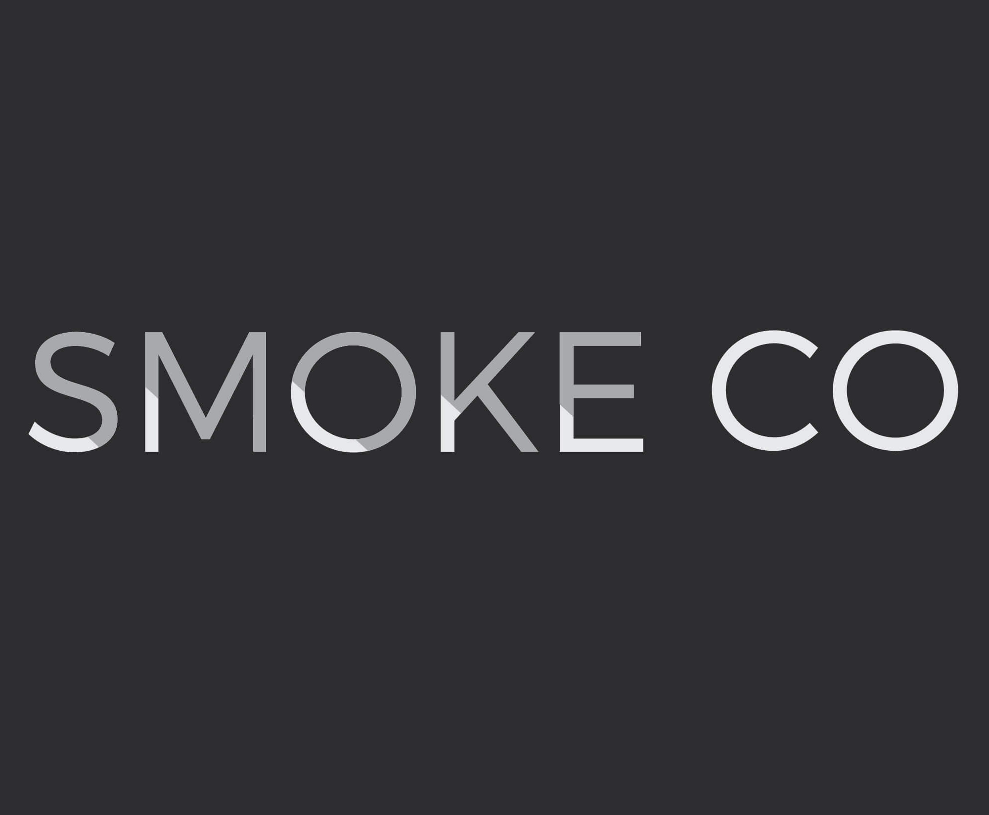 Tony White & Smoke Co