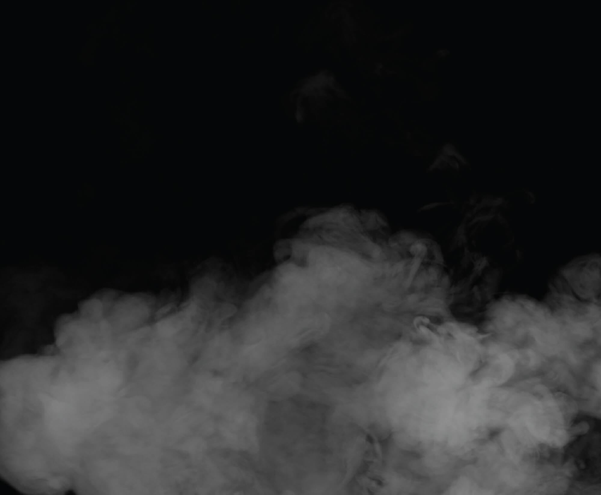 Smoke_Web-03