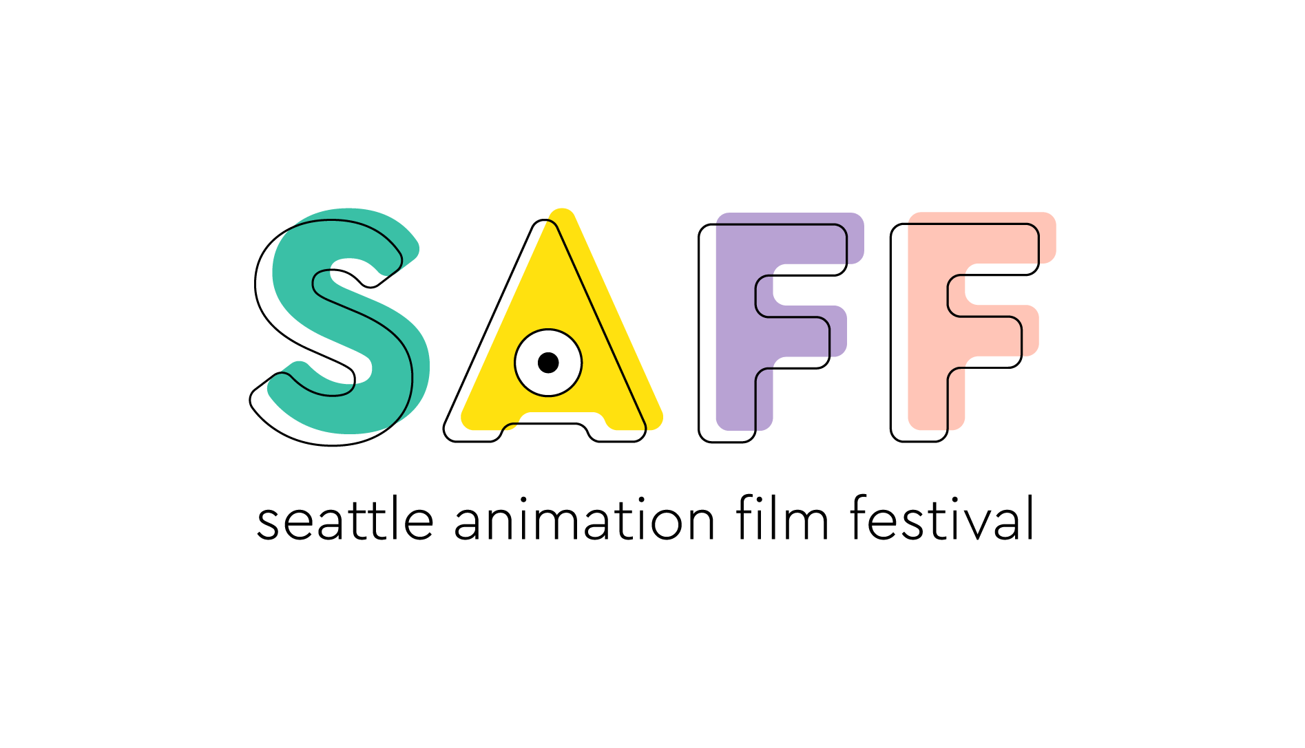 Seattle Animation Film Festival