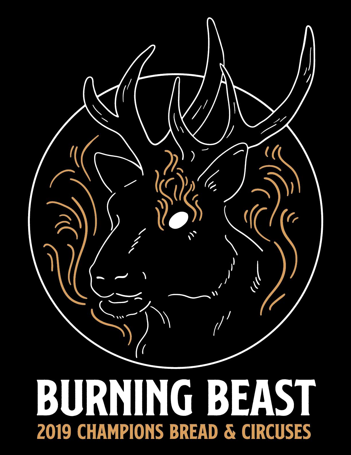 Burning_Beast@2x