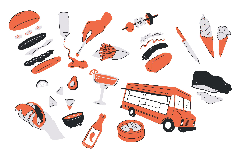 Food_Truck_Illustrations@2x
