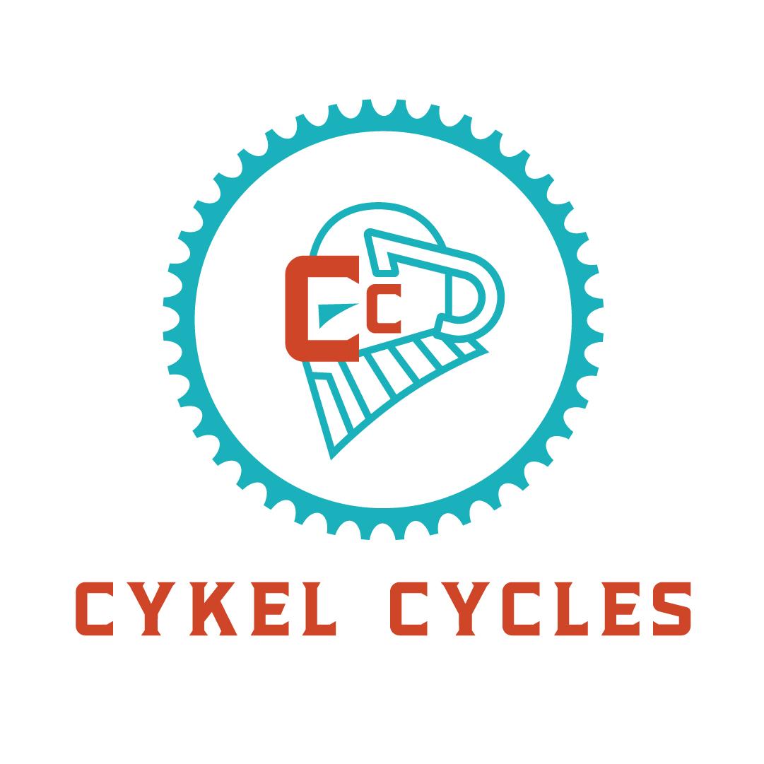 Cykel Cycles